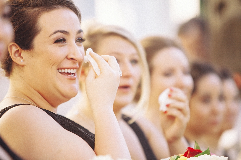 emotional-wedding-photo