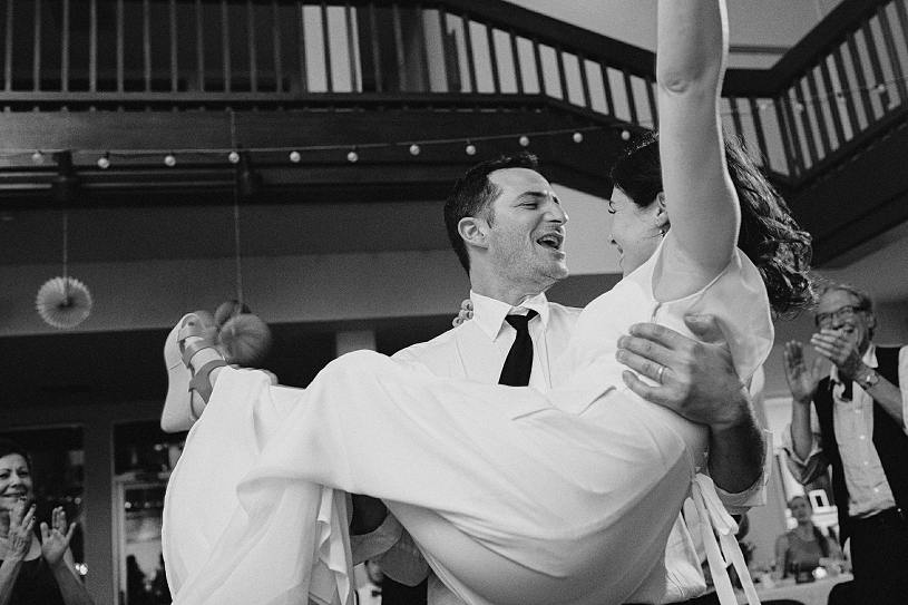 fun-last-wedding-dance