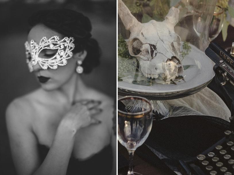 gothic-victorian-wedding