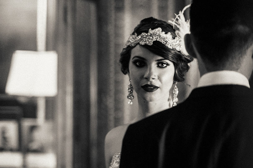 great-gatsby-wedding1