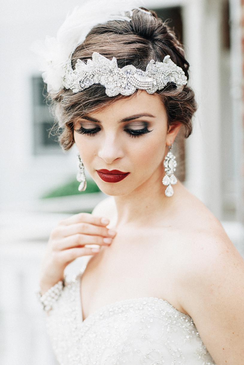 great-gatsby-wedding2