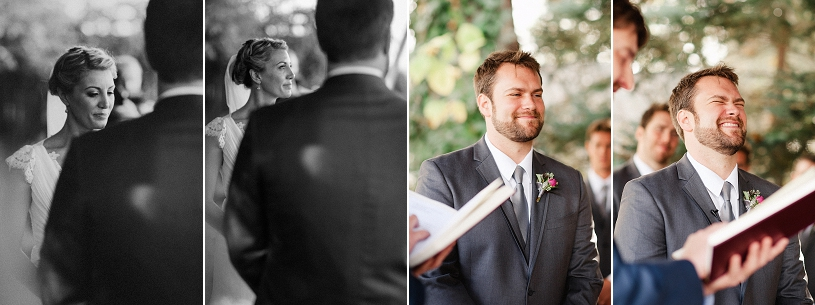 healdsburg-wedding-photographer123