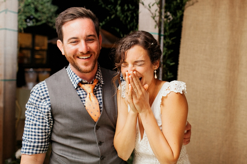 healdsburg-wedding-portrait2
