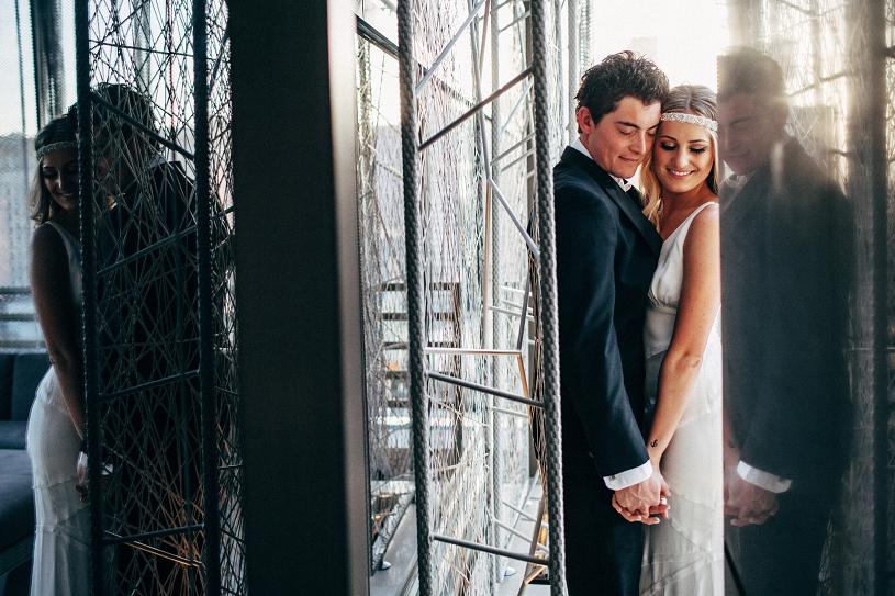 lasvegas-wedding232