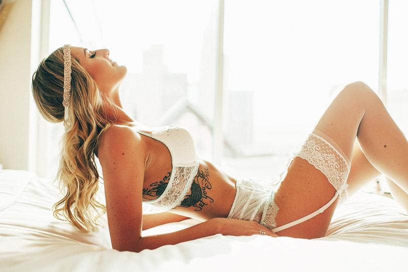 sexy-victorias-secret-boudoir