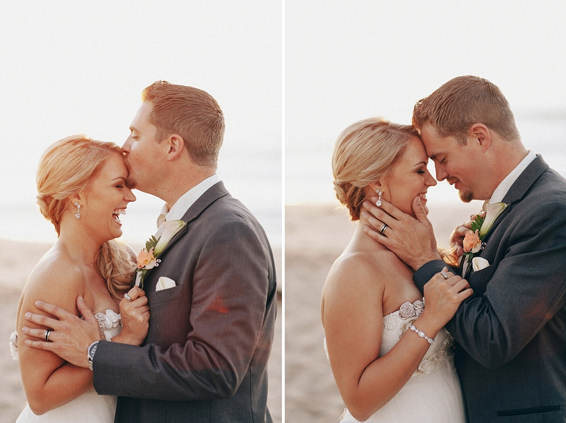 sweet-carmel-wedding