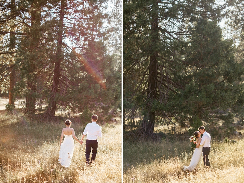 yosemite-elopement