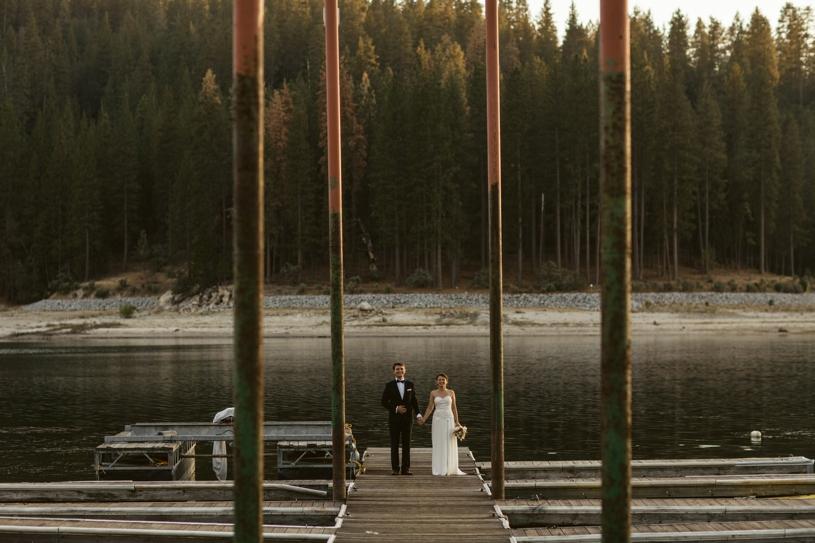 basslake-wedding10