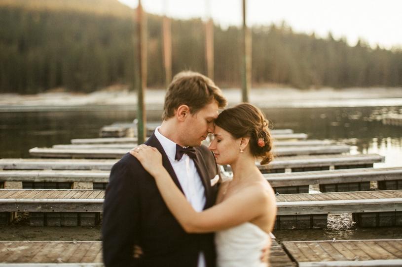 basslake-wedding12