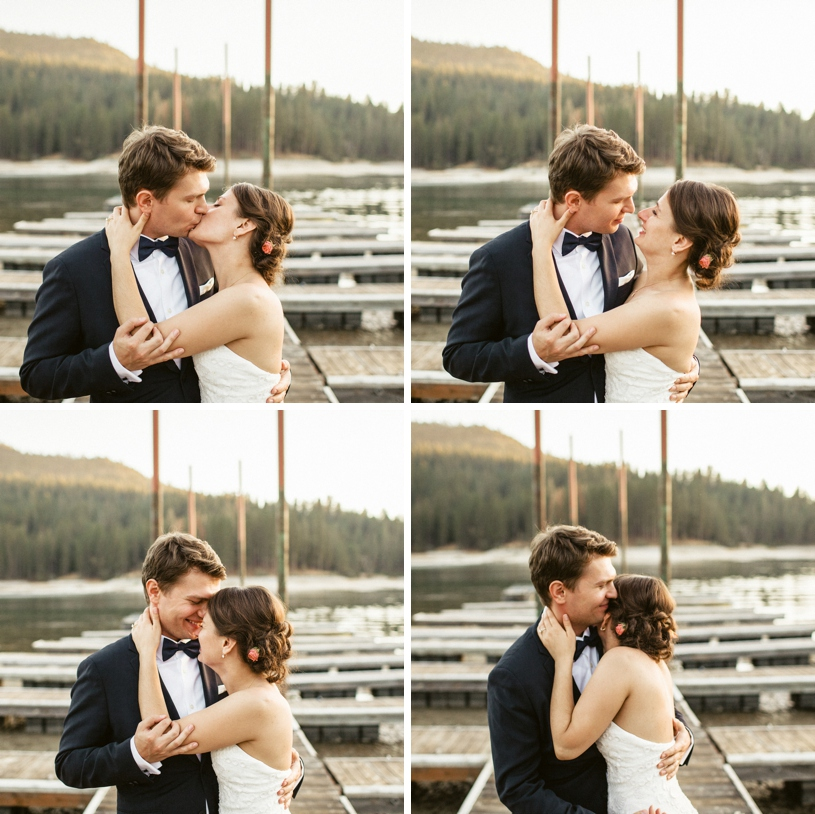 basslake-wedding13