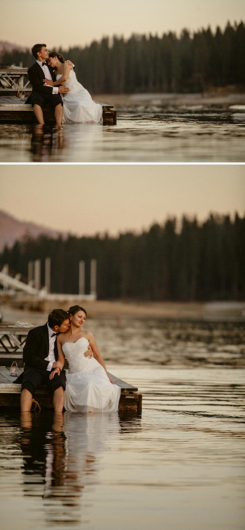 basslake-wedding16