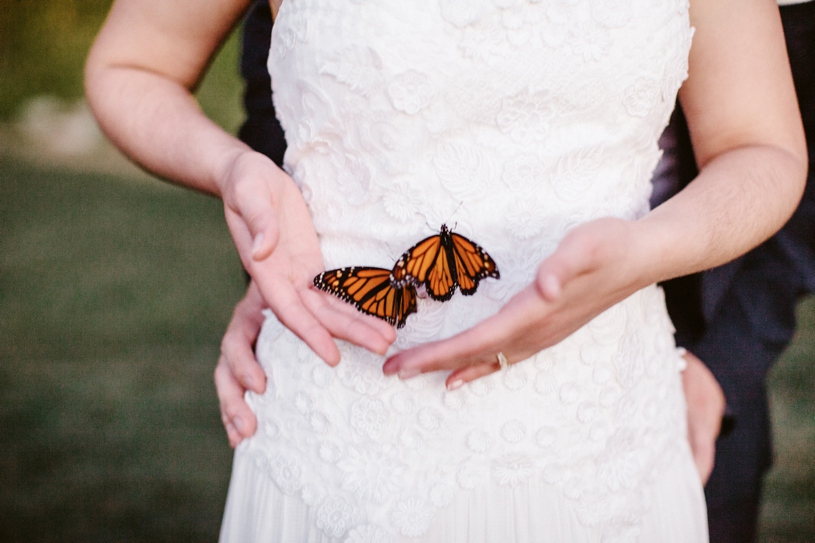 basslake-wedding18