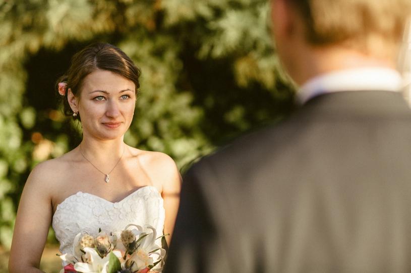 basslake-wedding4
