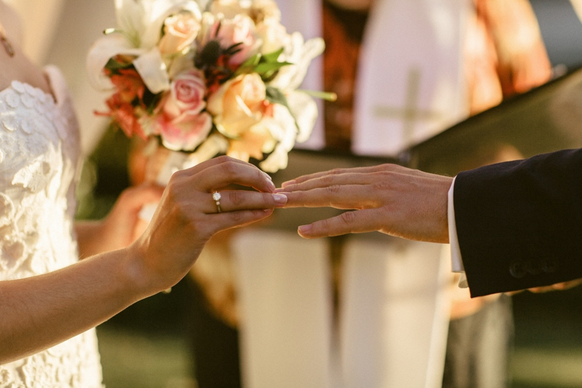 basslake-wedding6