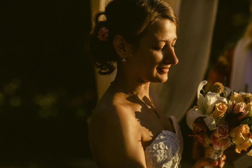 basslake-wedding7