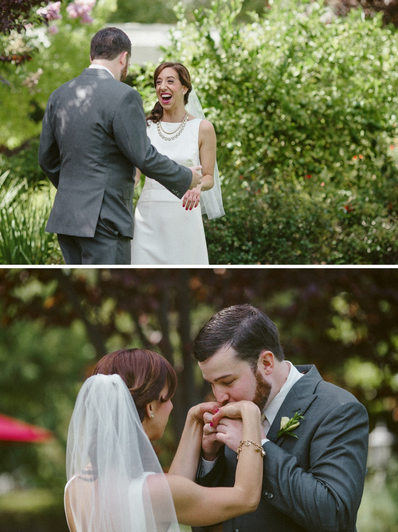 layfayette-park-hotel-wedding10