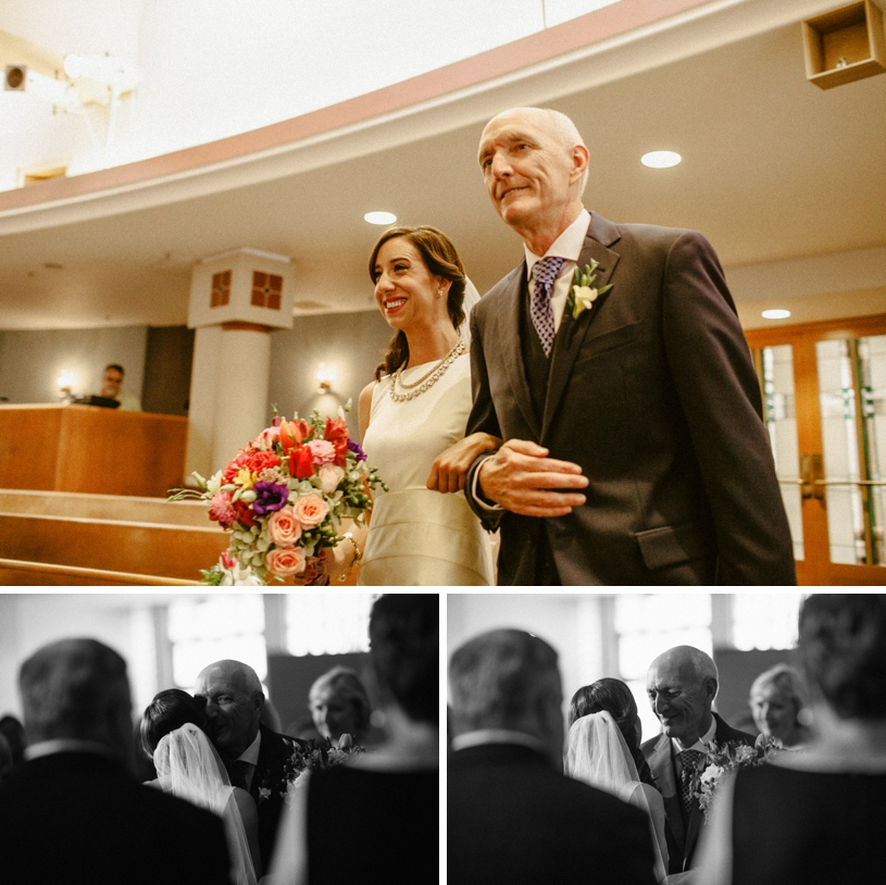 layfayette-park-hotel-wedding15