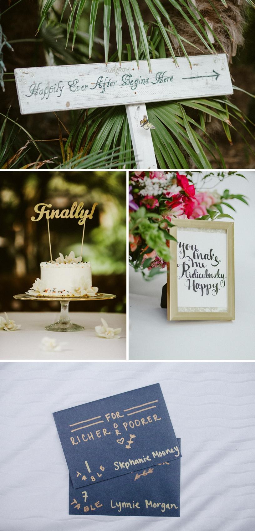 layfayette-park-hotel-wedding17