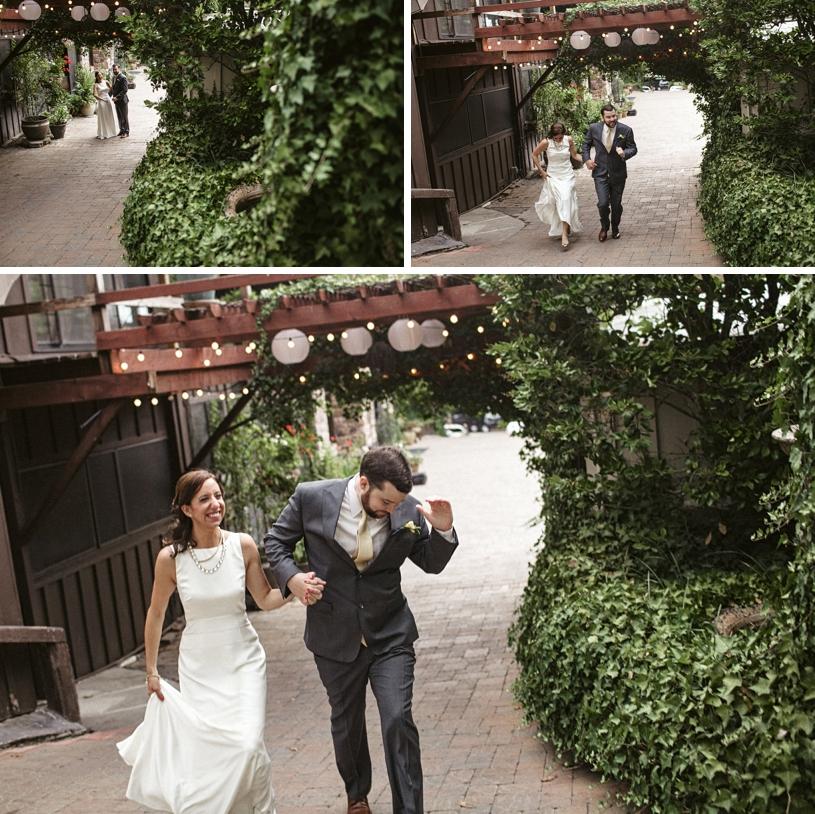 layfayette-park-hotel-wedding22