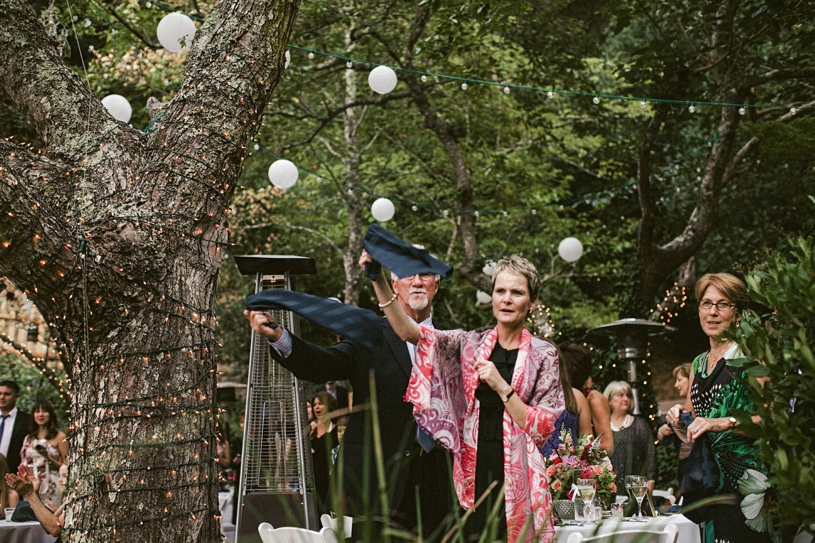 layfayette-park-hotel-wedding23