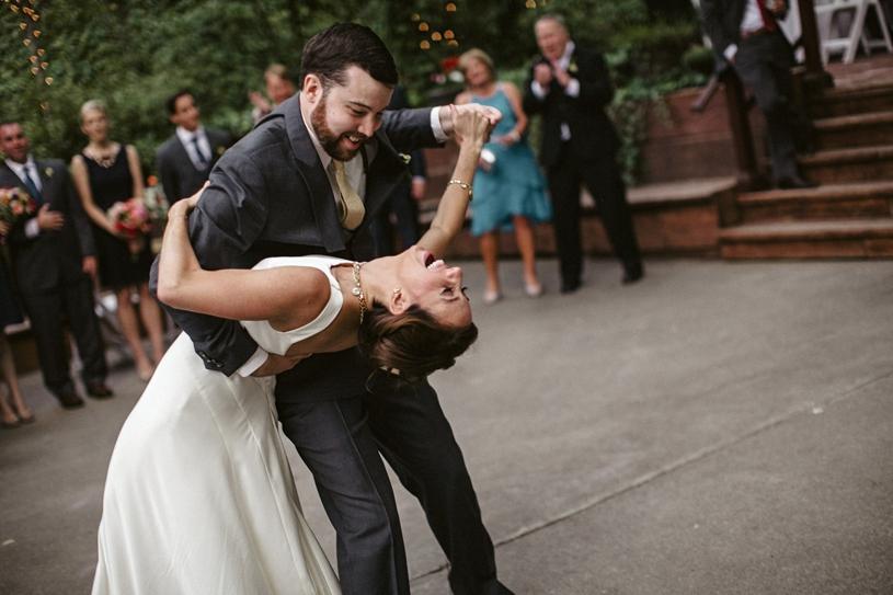 layfayette-park-hotel-wedding26
