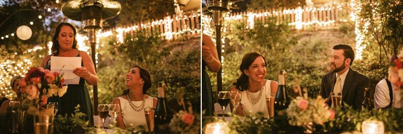 layfayette wedding