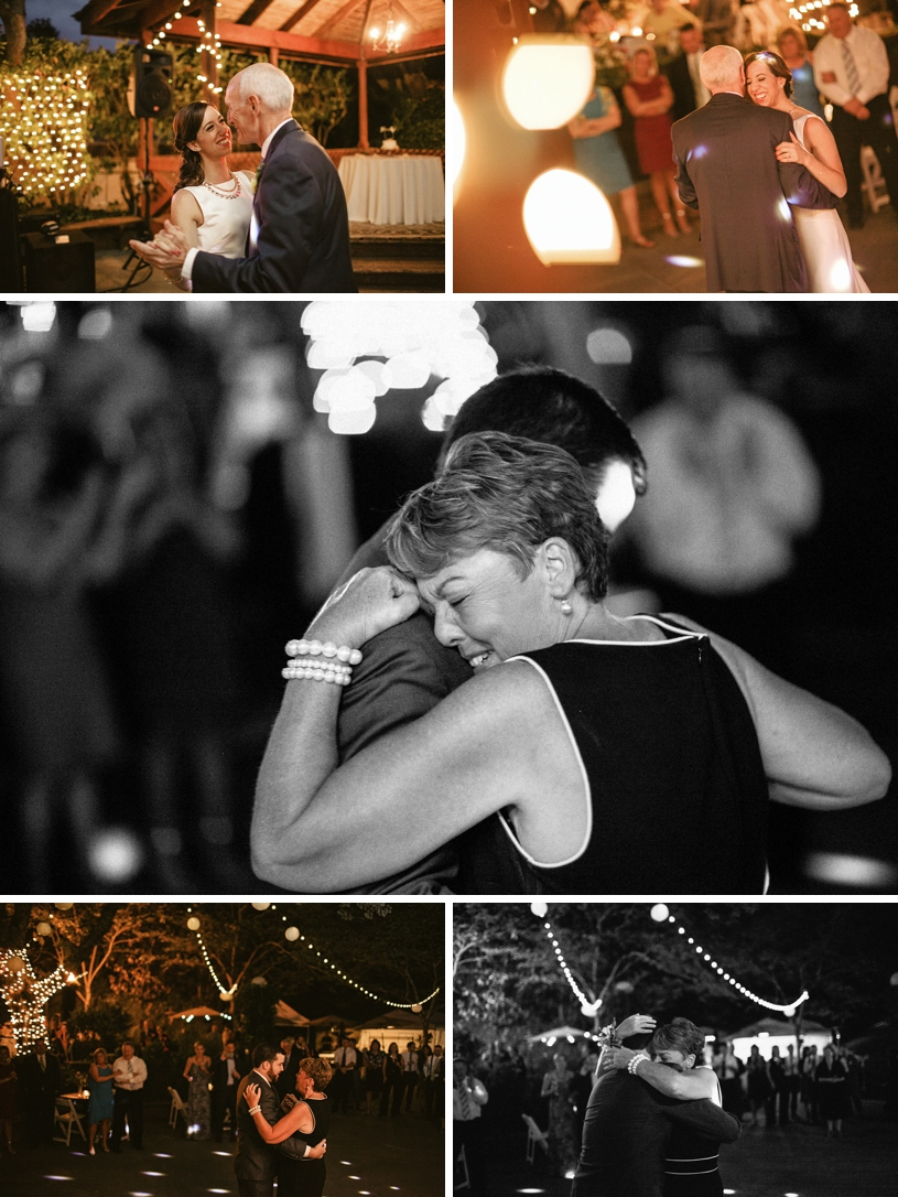 layfayette-park-hotel-wedding32