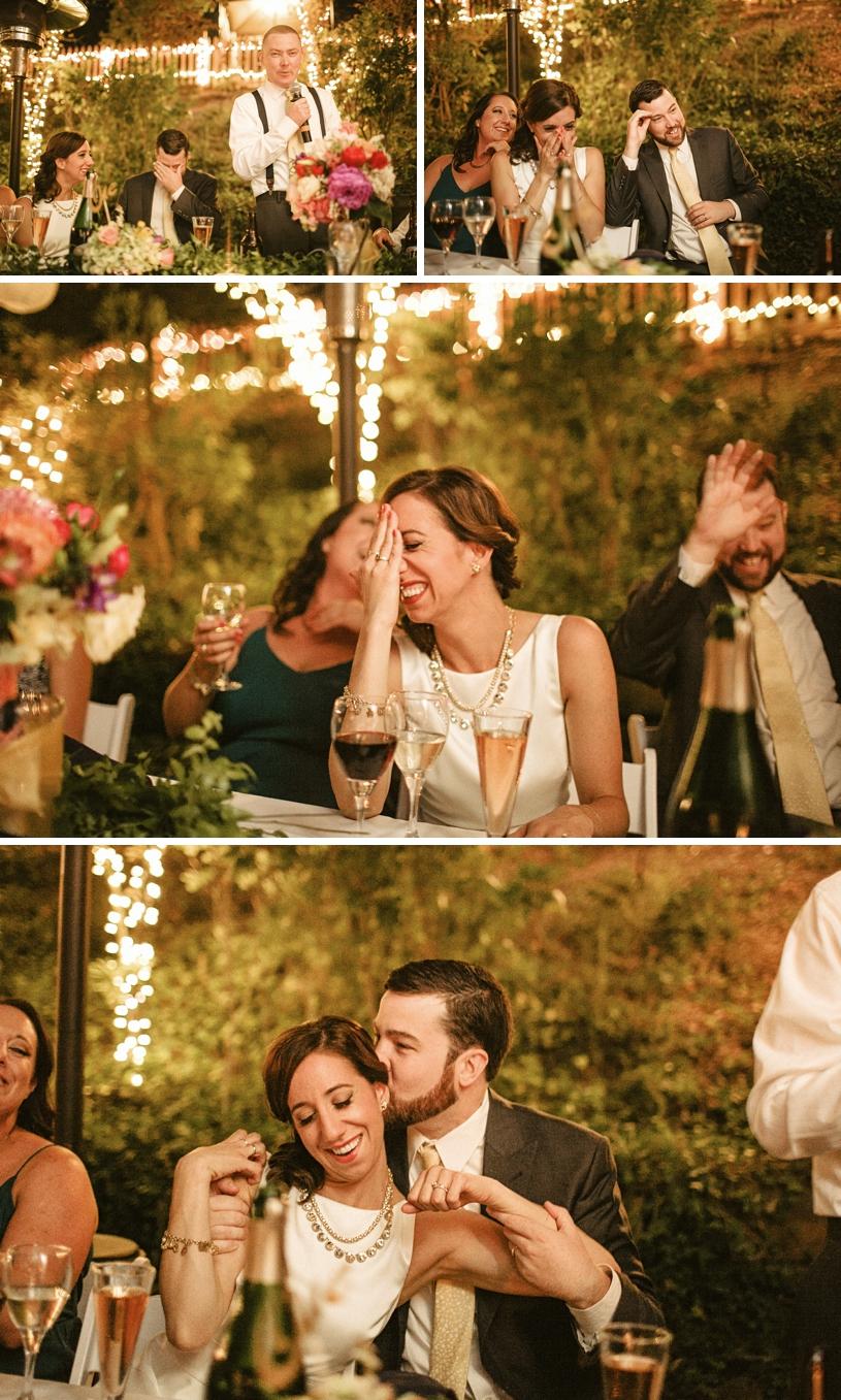 layfayette-park-hotel-wedding33
