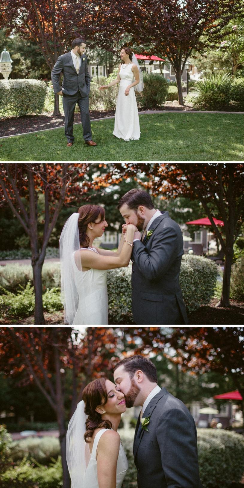 layfayette-park-hotel-wedding9