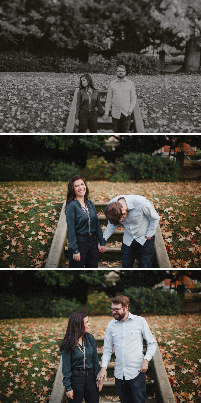 sacramento-midtown-engagement13