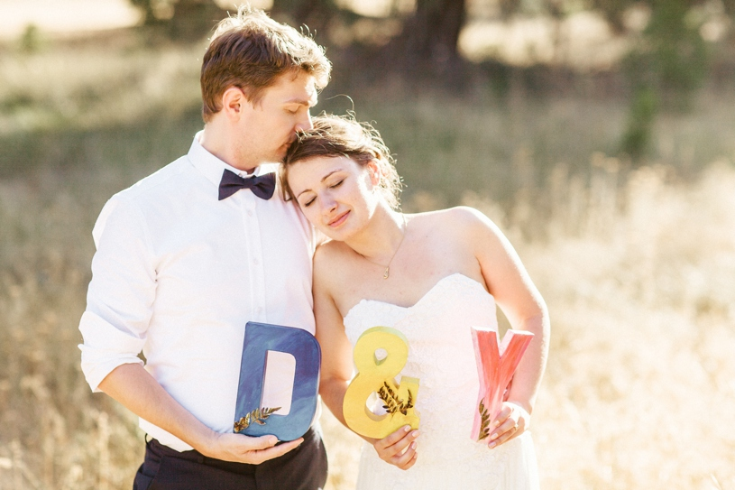 yosemite-whimsical-elopement11