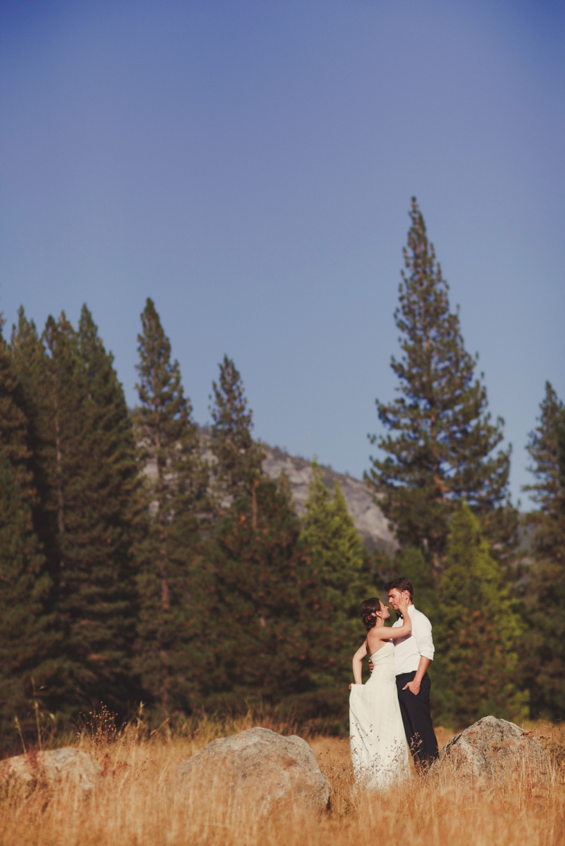 yosemite-whimsical-elopement8