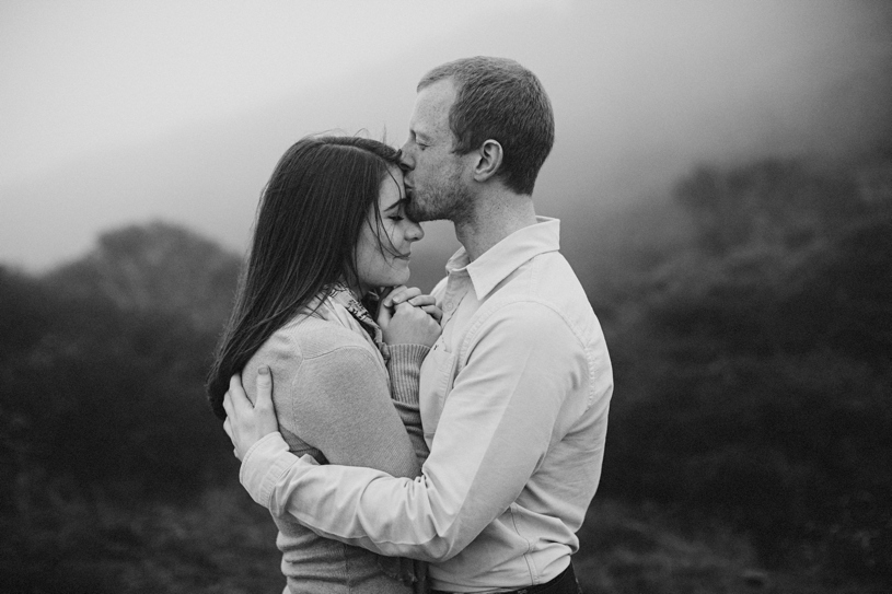 heather-elizabeth-bernel-heights-engagement5