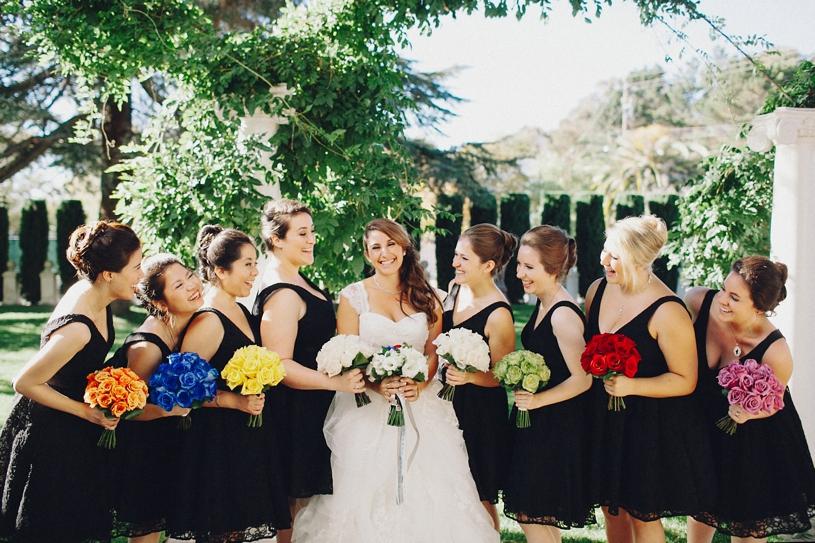 heather-elizabeth-disneyland-wedding11