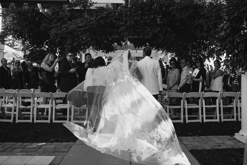 heather-elizabeth-disneyland-wedding14