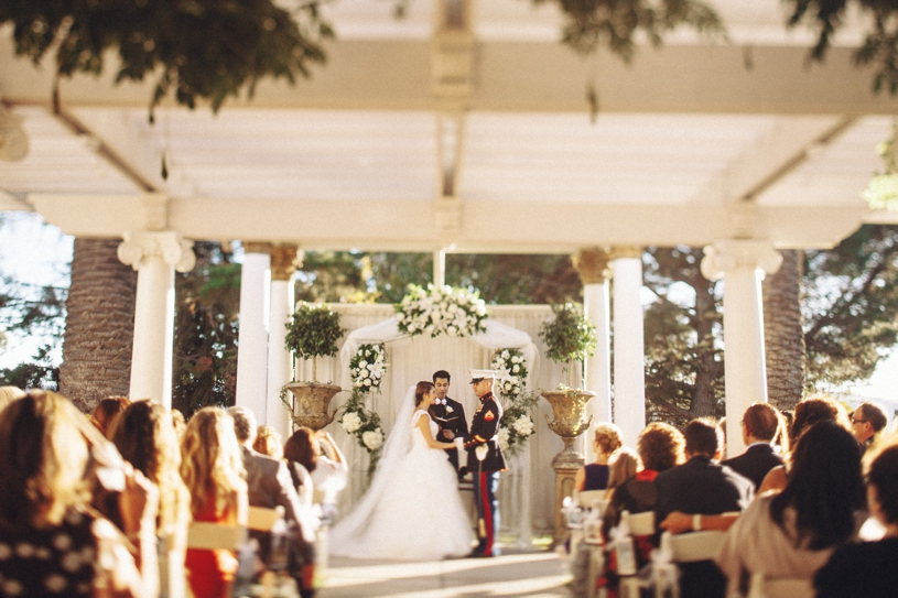 heather-elizabeth-disneyland-wedding16