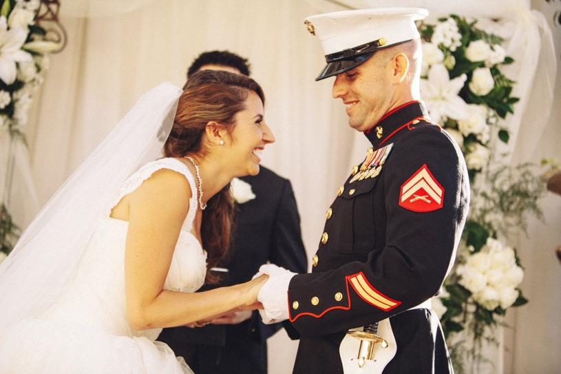 heather-elizabeth-disneyland-wedding19