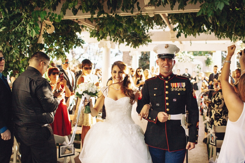 heather-elizabeth-disneyland-wedding21