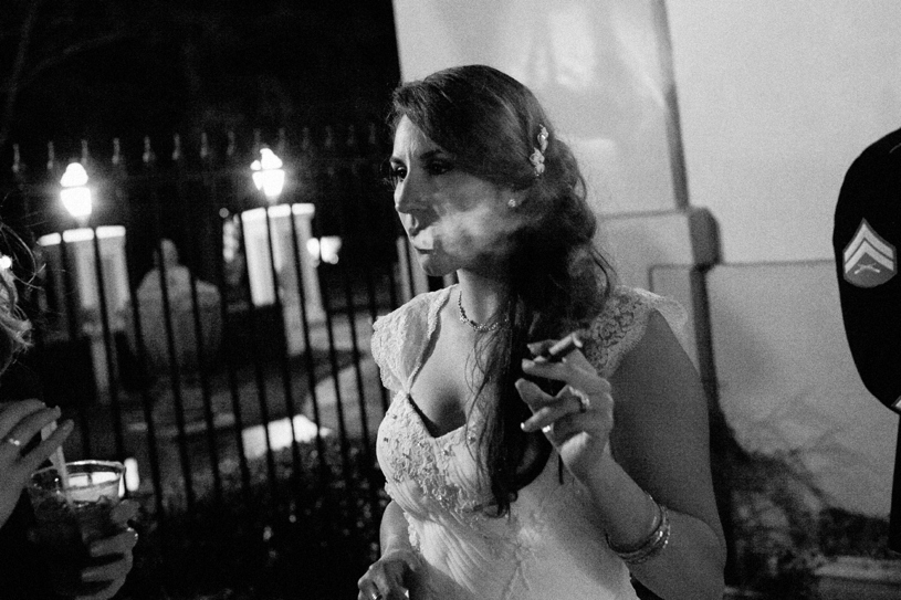 heather-elizabeth-disneyland-wedding25
