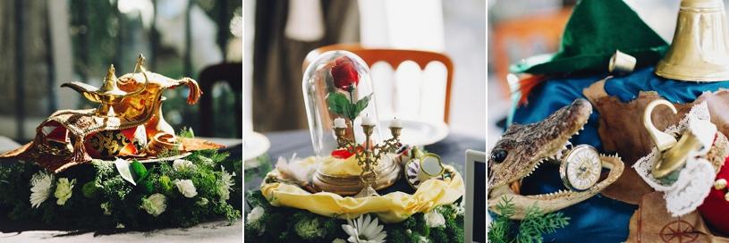 heather-elizabeth-disneyland-wedding32