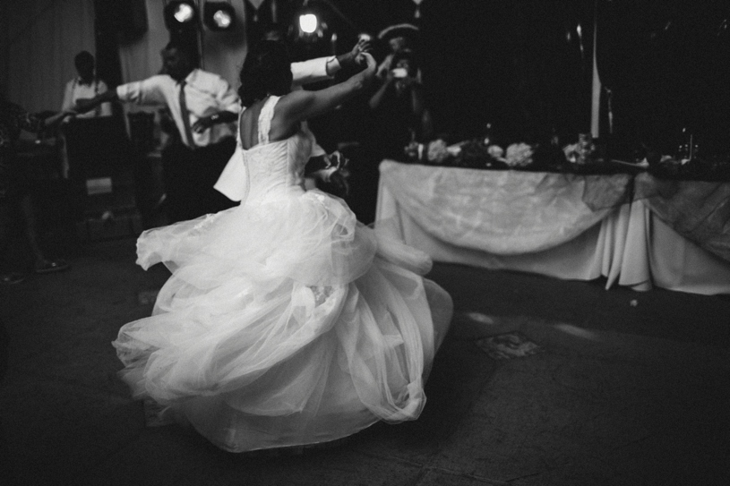 heather-elizabeth-disneyland-wedding34