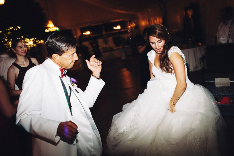 heather-elizabeth-disneyland-wedding38