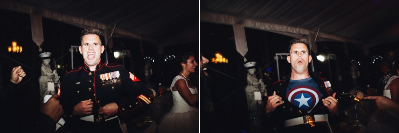 heather-elizabeth-disneyland-wedding39