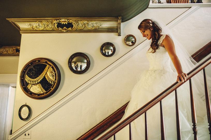 heather-elizabeth-disneyland-wedding40