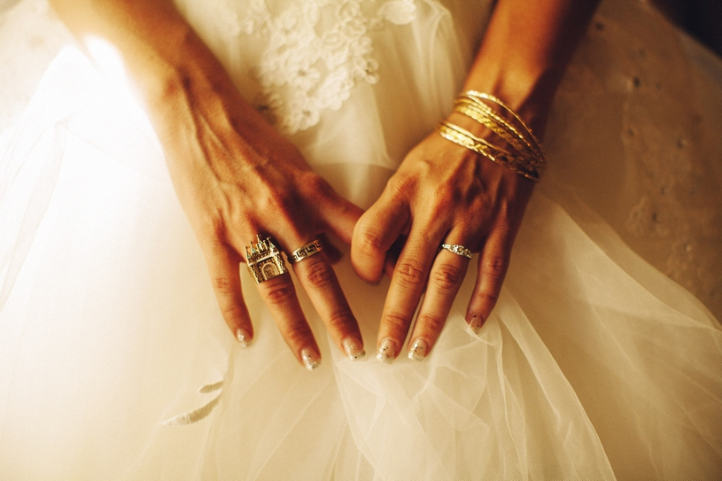 heather-elizabeth-disneyland-wedding42