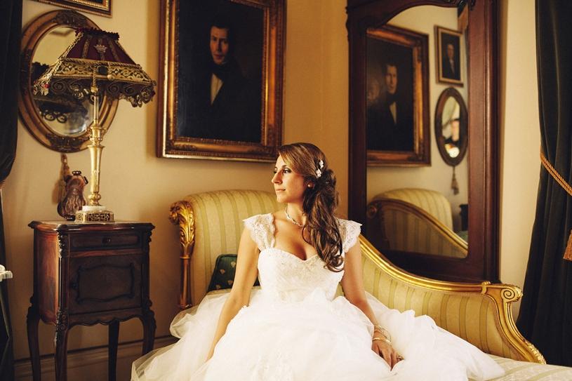 heather-elizabeth-disneyland-wedding43