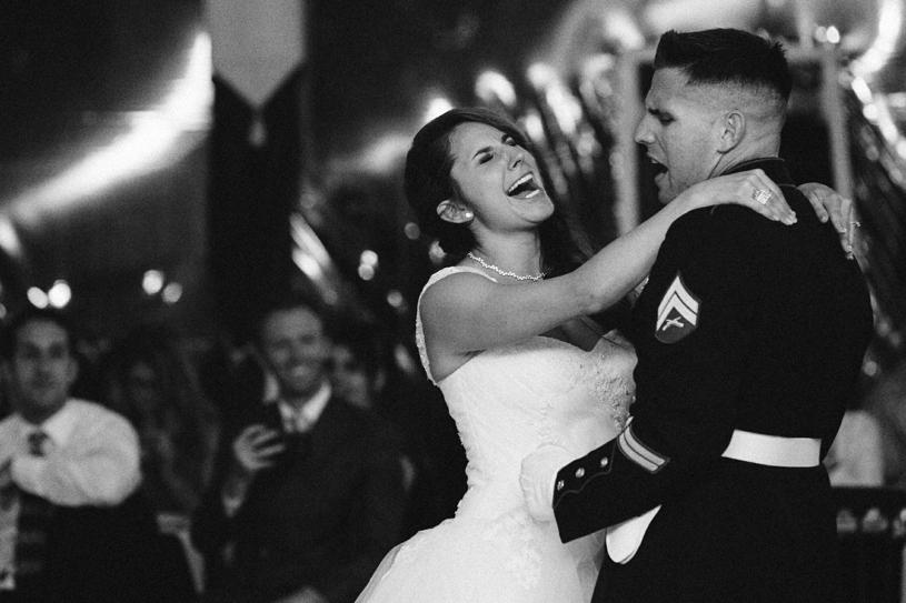 heather-elizabeth-disneyland-wedding44