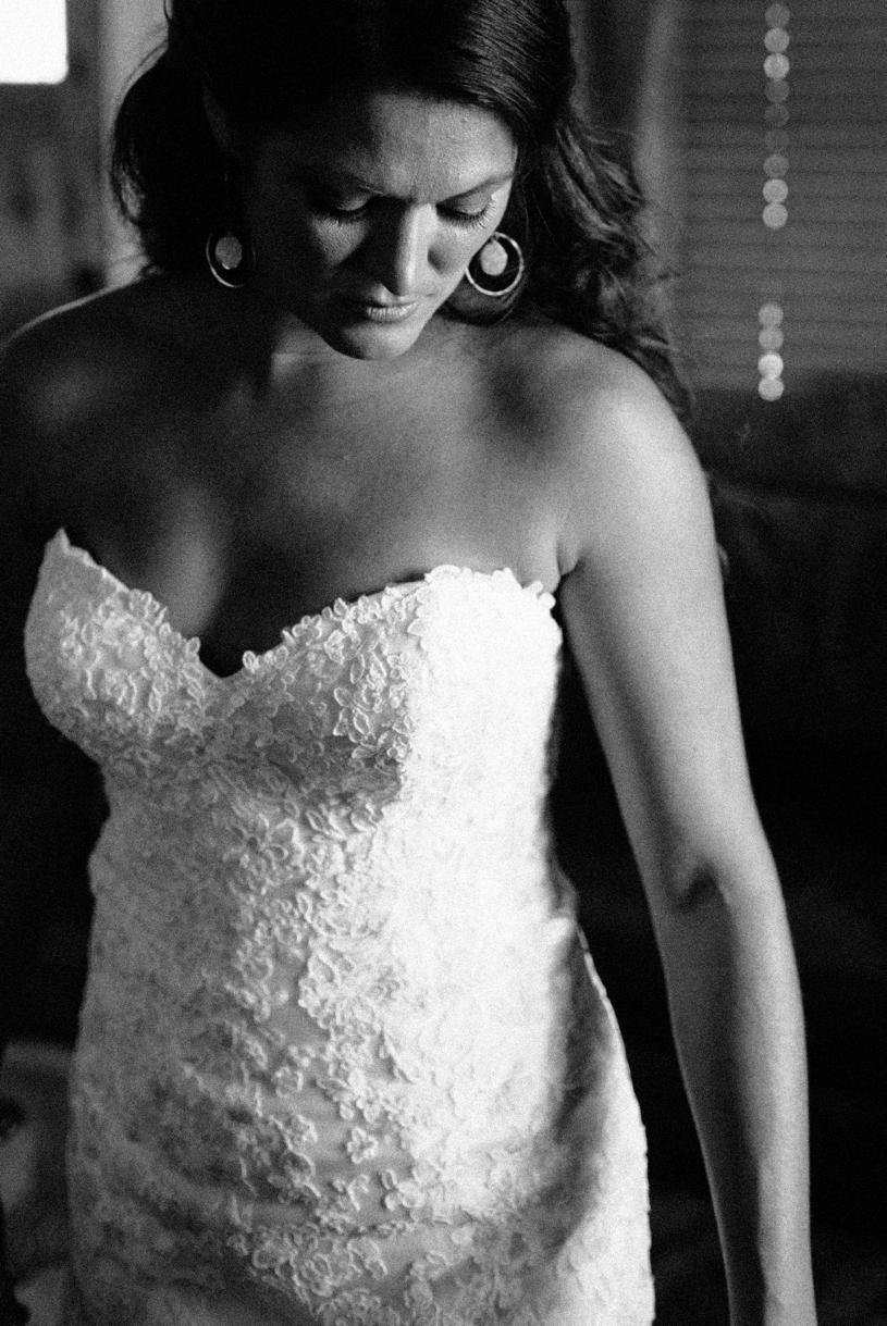heather-elizabeth-farm-country-wedding10