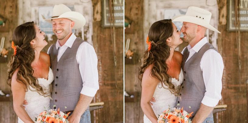 heather-elizabeth-farm-country-wedding14
