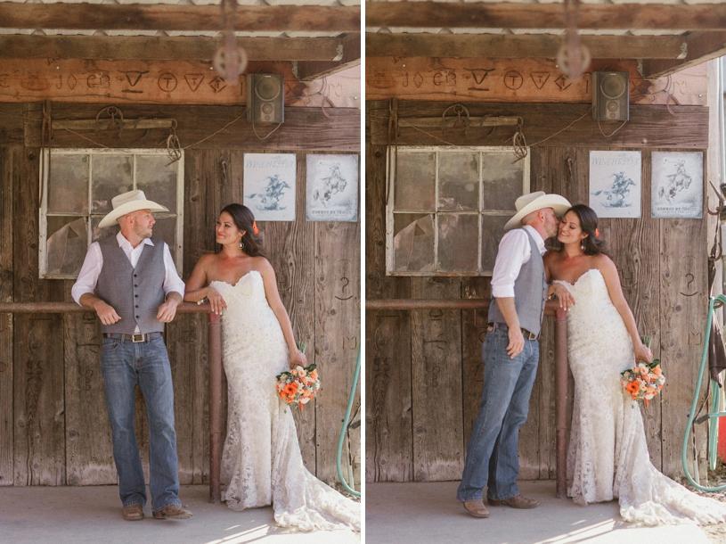 heather-elizabeth-farm-country-wedding14b